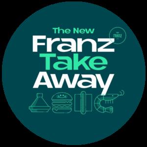 Chez Franz